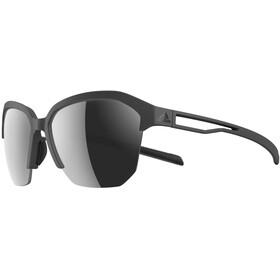 adidas Exhale Glasses grey/chrome